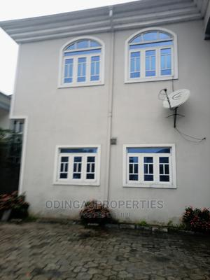 1bdrm Block of Flats in Off Trans Amadi, Port-Harcourt for Rent | Houses & Apartments For Rent for sale in Rivers State, Port-Harcourt