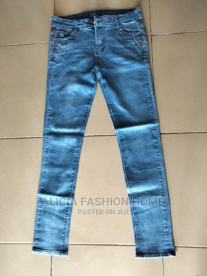 Stock Jeans | Clothing for sale in Edo State, Benin City