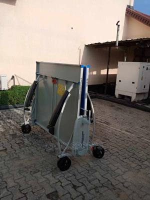American Fitness Outdoor Table   Sports Equipment for sale in Lagos State, Ikeja