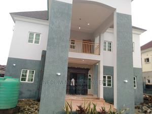 3bdrm Duplex in Katampe (Main) for Rent   Houses & Apartments For Rent for sale in Katampe, Katampe (Main)
