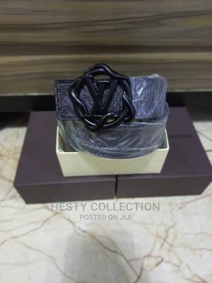 Designers Belt | Clothing Accessories for sale in Oyo State, Ibadan