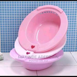 Sit Bath for Women's | Maternity & Pregnancy for sale in Lagos State, Alimosho