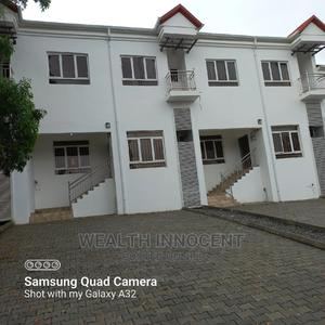 4bdrm Duplex in Apo Legislative for Rent   Houses & Apartments For Rent for sale in Abuja (FCT) State, Apo District