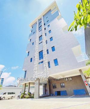 5bdrm Maisonette in Ikoyi Lagos for Sale | Houses & Apartments For Sale for sale in Lagos State, Ikoyi