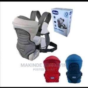 Baby Carrier   Maternity & Pregnancy for sale in Lagos State, Alimosho