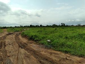 Land At Ikorodu [Registered Survey Deed Of Assignment] | Land & Plots For Sale for sale in Ikorodu, Agbowa