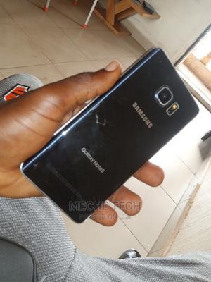 Samsung Galaxy Note 5 32 GB | Mobile Phones for sale in Enugu State, Enugu