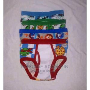 Underwear for Boys | Maternity & Pregnancy for sale in Lagos State, Alimosho