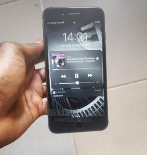 Apple iPhone 8 Plus 64 GB Gray | Mobile Phones for sale in Anambra State, Awka