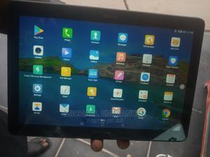 Tecno DroiPad 10D 16 GB Gray   Tablets for sale in Oyo State, Ibadan