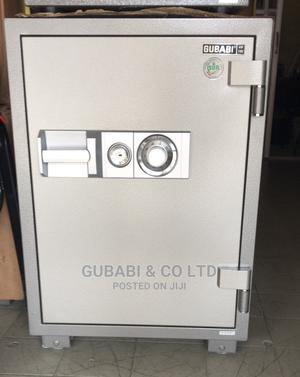 Gubabi Fireproof Safe SD106   Safetywear & Equipment for sale in Lagos State, Ojo