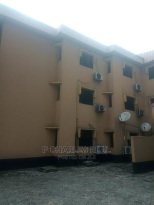 Furnished 3bdrm Block of Flats in G. R. A, Port-Harcourt for Rent   Houses & Apartments For Rent for sale in Rivers State, Port-Harcourt