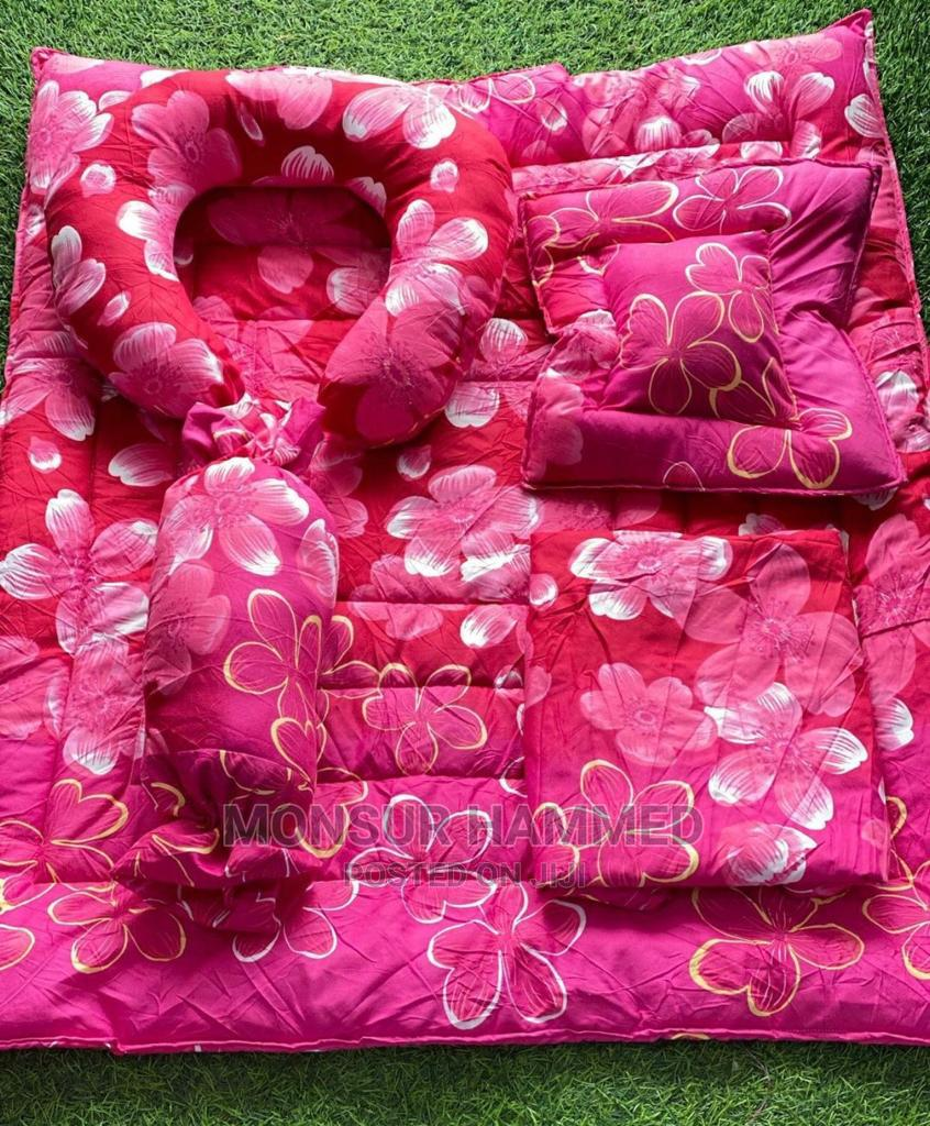 Baby Bedsheets Set | Home Accessories for sale in Alimosho, Lagos State, Nigeria