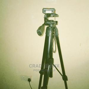 Laser Measure + Tripod Accessories   Measuring & Layout Tools for sale in Lagos State, Agboyi/Ketu
