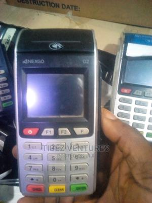 POS Terminal | Store Equipment for sale in Lagos State, Ikeja