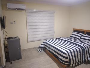Furnished Studio Apartment in Eko Court Complex, Kofo Abayomi | Houses & Apartments For Rent for sale in Victoria Island, Kofo Abayomi