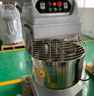 Spiral Mixer 50kg | Restaurant & Catering Equipment for sale in Lagos State, Ikeja