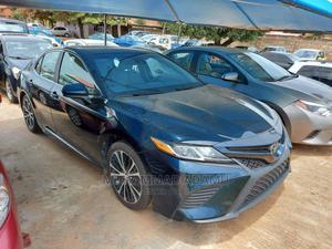 Toyota Corolla 2019 Matt Black   Cars for sale in Niger State, Minna