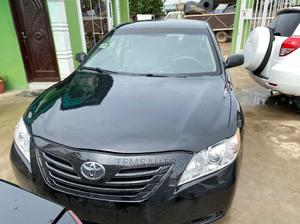 Toyota Camry 2008 | Cars for sale in Lagos State, Ikeja