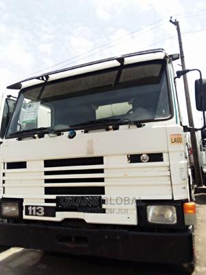 15tonne Mixer Truck   Trucks & Trailers for sale in Lagos State, Apapa