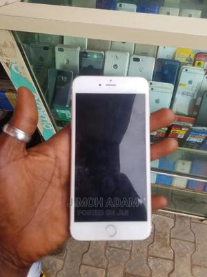 Apple iPhone 6 Plus 64 GB Gold | Mobile Phones for sale in Kwara State, Ilorin West