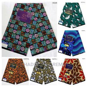 Quality Ankara   Clothing for sale in Lagos State, Oshodi