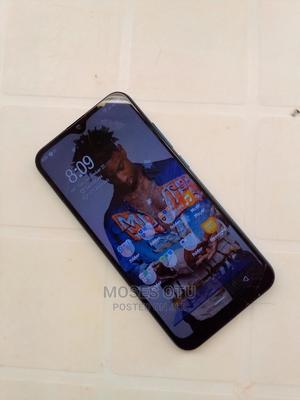 Infinix S4 32 GB Blue   Mobile Phones for sale in Abuja (FCT) State, Kabusa