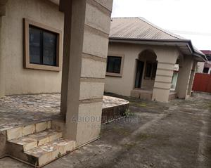 3bdrm Bungalow in Isolo for Rent   Houses & Apartments For Rent for sale in Lagos State, Isolo