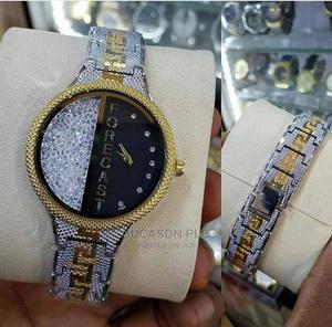 Wrist Watch | Watches for sale in Enugu State, Enugu
