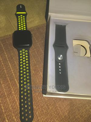 It Cool and Sweet | Smart Watches & Trackers for sale in Edo State, Egor
