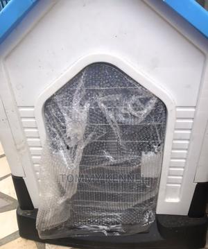 Pet Houses and Transport Carrier Available   Pet's Accessories for sale in Ogun State, Ijebu Ode