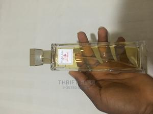 Designer Perfume (5th Avenue) | Fragrance for sale in Oyo State, Ibadan