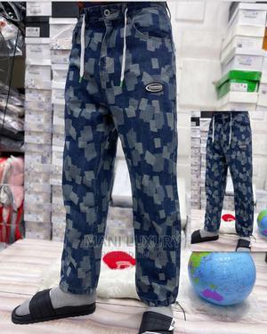 Luxury Cargo Pants   Clothing for sale in Lagos State, Lagos Island (Eko)