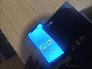 Infinix Zero 6 64 GB Rose Gold | Mobile Phones for sale in Ondo State, Akure