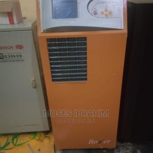 20kva 3phase In And 3phase Out Online Ups   Electrical Equipment for sale in Abuja (FCT) State, Central Business District