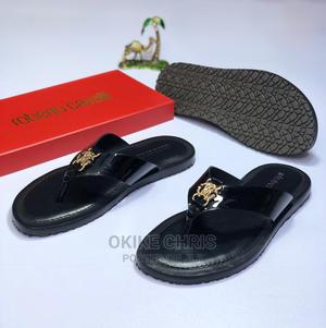 This Is Collections of Matured Pam Slippers.   Shoes for sale in Lagos State, Lagos Island (Eko)