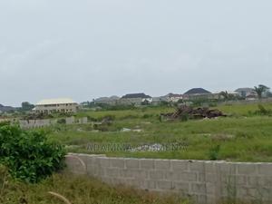 Land With C of O Centenary Enugu   Land & Plots For Sale for sale in Enugu State, Enugu