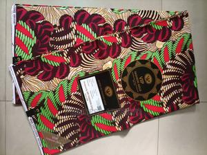 Quality Ankara   Clothing for sale in Osun State, Ife