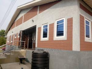 Furnished 3bdrm Bungalow in Berger for Sale   Houses & Apartments For Sale for sale in Ojodu, Berger