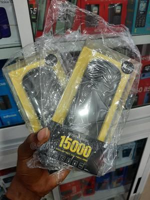 New Age Power Bank | Accessories & Supplies for Electronics for sale in Lagos State, Ikeja