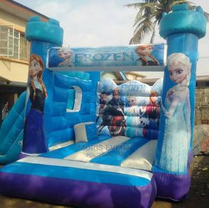 Bouncing Castle in Toys | Toys for sale in Lagos State, Gbagada