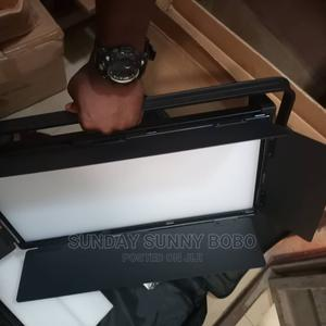 New Selopro 120W LED Light,   Stage Lighting & Effects for sale in Lagos State, Lekki