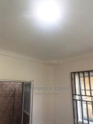 2bdrm Block of Flats in Ajila Estate, Akala Express for Rent   Houses & Apartments For Rent for sale in Ibadan, Akala Express
