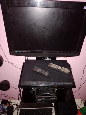 Tv for Sale | TV & DVD Equipment for sale in Abuja (FCT) State, Gudu