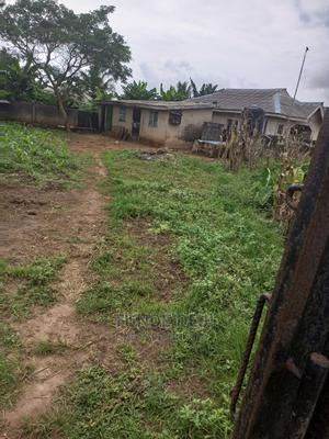 Two Plot of Land for Sale | Land & Plots for Rent for sale in Ogun State, Ado-Odo/Ota