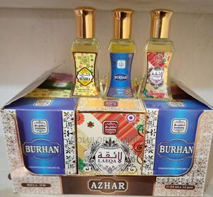 Naseem Perfume Oils | Fragrance for sale in Oyo State, Ibadan