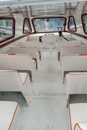 Executive Waterbus for Sale | Watercraft & Boats for sale in Lagos State, Lekki