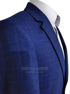 Blazers Suits for Men High Turkey Quality   Clothing for sale in Lagos State, Ikeja
