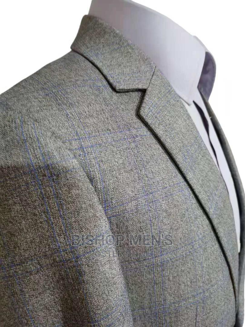 Archive: Blazers Suits for Men High Turkey Quality