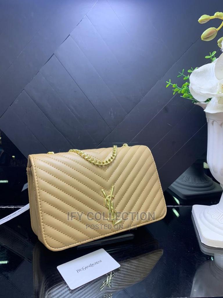 YSL Mini Handbags | Bags for sale in Lagos Island (Eko), Lagos State, Nigeria